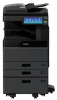 Toshiba E-Studio 2618A Black & White Photocopier