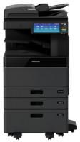 Toshiba E-Studio 4618A Photocopy Machine