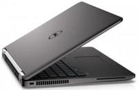 Dell Latitude E7470 Core i5 6th Gen 256GB SSD 8GB RAM