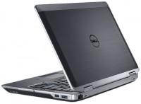 Dell Latitude E6320 Core i5 500GB HDD 4GB RAM Laptop