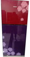 Konka 13KRT7CZG Refrigerator 10 CFT