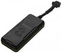 TK309 Waterproof GPRS Vehicle Tracker
