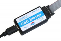Altera Mini USB Blaster Cable