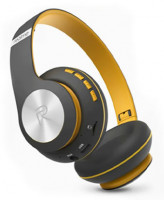 Realme RMA 66 Wireless Headphone
