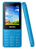 Walton Olvio ML23