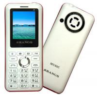 Rangs J6 Music Phone
