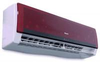 Gree GS18CZ410 1.5 Ton Split Energy Saving AC