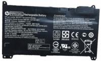 HP ProBook RR03XL Rechargeable Battery