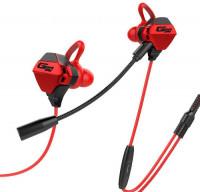 G11 Noise Cancelling In-Ear Gaming Earphone