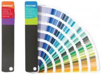 Pantone FHIP110A Fashion Home Interiors Color Guide