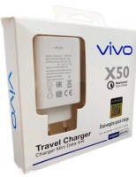 Vivo X50 Super Fast Travel Charger