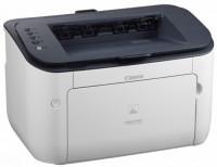 Canon LBP 6230dn imageCLASS A4 Black Laser Printer