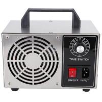 20g Ozone Air Purifier Machine