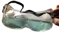 Safety Goggles for Anti Virus Eye Protection