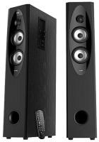 F&D T60X Bluetooth Tower Speaker 110 Watt RMS Power Output
