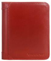 Shainpur SN-W01 Original Leather Money Bag