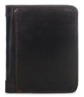 Shainpur SN-W02 Premium Quality Leather Money Wallet