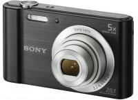 Sony DSC-W800 Zoom 5x Clear Photo Digital Camera