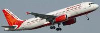 Dhaka to Kolkata Oneway Air Fare by Air India
