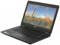 Dell Latitude E-7270 Core i5 6th Gen Ultra Slim Laptop