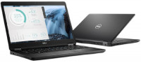 Dell Latitude 5480 Core i5 6th Laptop