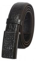 Shainpur SN-B10 Genuine Leather Belt for Men