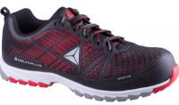 DeltaPlus Dsports1P Slip Resistant Sport Shoe