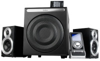 Edifier S530 2:1 Speaker with Wired LCD Controller