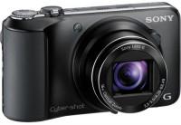 Sony Cyber-shot DSC-HX10V 16x Zoom Sony G Lens Camera