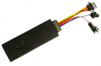 M06 GPS Vehicle Tracker with Voice Monitoring