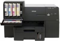 Epson B-300 B Series Single Function Inkjet Printer