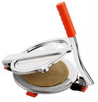 Stainless Steel Puri Press / Roti Maker