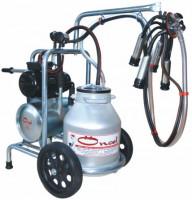Oncel Oc.1000 Portable Single Milking Machine