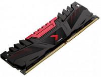 PNY XLR8 8GB DDR4 3200MHz Gaming RAM