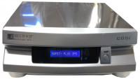 Digital 600VA DSP Pure Sine Wave IPS Cum UPS