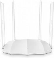Tenda AC5 AC1200 Dual Band Smart WiFi Router