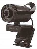 Micropack MWB-11 720P 1MP Live Stream Webcam