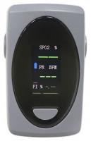 Wise Medical Fingertip Pulse Oximeter