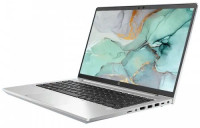 HP ProBook 440 G8 Core i5 8GB RAM 512 SSD Notebook