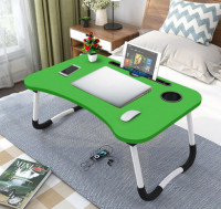 FD-F-HOD-001 Foldable Bed Desk Laptop Table