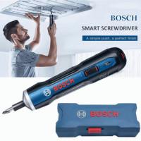 Bosch Go Mini Electric Smart Screwdriver
