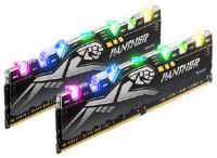 Apacer Panther Rage 16GB DDR4 Gaming RAM