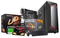 AMD Ryzen 3 3200G 8GB RAM Desktop PC