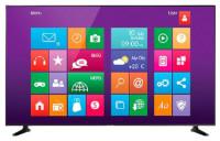 "Samsung T5500 43"" Voice Control LED Smart TV"