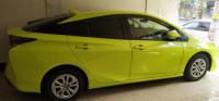 Toyota Prius 2015 Hybrid