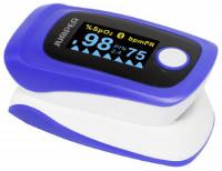 Jumper JPD-500E OLED Finger Pulse Oximeter