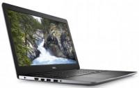 "Dell Inspiron 15-3583 Pentium 4GB RAM 15.6"" HD Laptop"