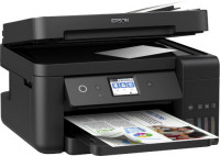Epson L6190 Wi-Fi Duplex All-in-One Ink Tank Printer