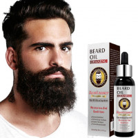 Guanjing 60ml Beard Oil