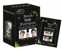 Dexe Hair Color Shampoo 25ml Economy Pack